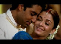 Have Ash-Abhishek tied the knot?
