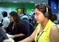 IT firms target long working hrs