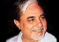 CLB halts sale of UNI stake to Chandra