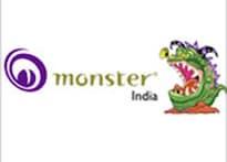 Monster Jobseekers cross 1 crore mark