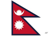 Nepal Constitution in place by Jan 15