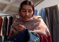 NGO turns artisans to shareholders