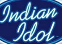 No show for <i>Indian Idol</i> in J&K?