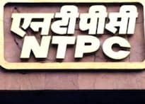 NTPC spends crores to woo <i>babus</i>