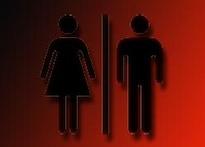 Sexual pleasure, a fundamental right?