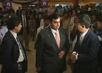 RIL promoters to raise stake