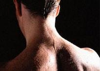 Why women love men's sweat smell