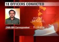 DGP, DM held for contempt of court