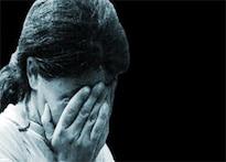 37 pc women face domestic violence