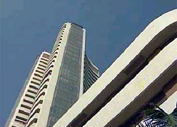 Advanta IPO oversubscribed 4 times