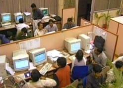 Mastek to hire 5,000 IT professionals