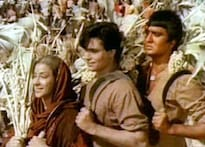 Reliving 50 yrs of 'golden' cinema