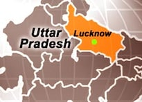 Muslim groups clash in Lucknow