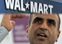 Bharti-Walmart deal to get finalised