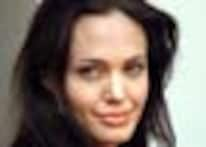 First Look: Jolie in <i>A Mighty Heart</i>