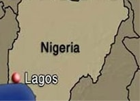 3 Indian workers kidnapped in Nigeria