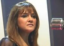 Alisha all set to <I>Salsa</I> in new film