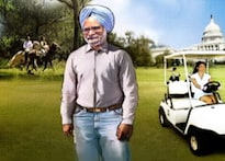 PM to go to Bush's ranch in Texas