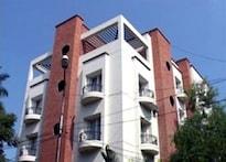 Chennai land price touching sky