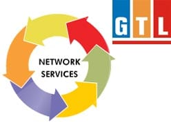 France Telecom eyes GTL's IT unit