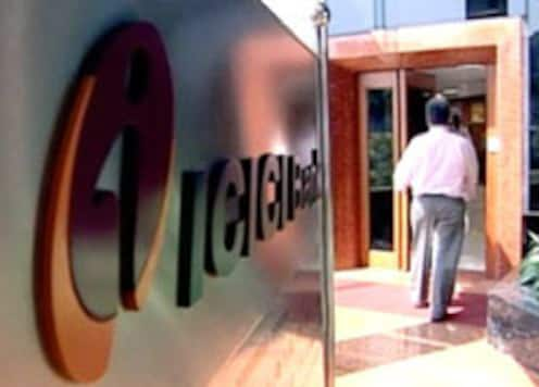 'ICICI's FPO to see good attention'