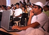 Write blogs, earn up to Rs1 lakh