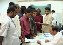 UAE amnesty scheme is relief for illegal workers