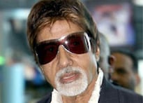 National Film Awards a yr late, Big B best actor | <a href='http://pib.nic.in/archieve/others/2007/aug07/53rd_nfa-2005.pdf'>List</a>