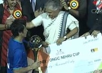 </a><a href='http://ibnlive.com/photogallery/502.html'>In Pics: Nehru Cup, India's score to glory</a>