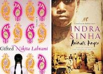 Novel on Bhopal gas tragedy on Booker Prize longlist