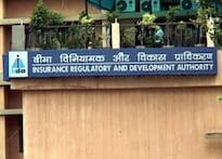 IRDA softens stand, won't ban actuarial funded products