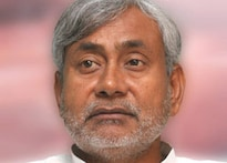 Bihar CM gives 'crank call' to DM, gets scolded