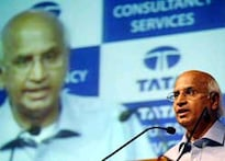TCS to hire 2,000 science and maths graduates