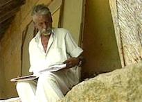 Property crimes on the rise near Chennai
