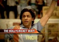B'wood & cricket: marriage made in ad-heaven