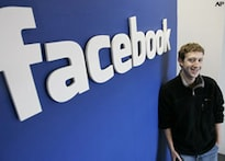 Facebook red-faced, apologises for tracking users