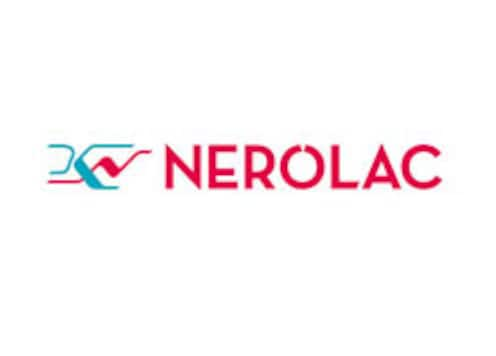 <a href='http://features.ibnlive.com/chat/answer/nerolac-expertchat/66.html'>Chat now: Ask Nerolac expert</a>