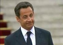 'Turbanful' of trouble await Sarkozy in India
