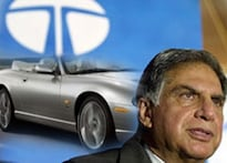 Folkswagon: Tatas all set to unveil People's Car