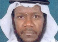 US seeks death penalty for 9/11 mastermind, five others