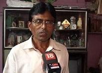 Bandra residents allege scam in rehabilitation scheme