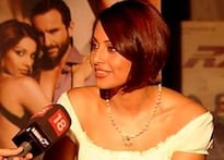 I don't like the term 'good friends': Bipasha
