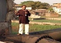 Wheels India responds, denies polluting Chennai