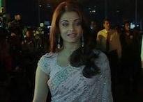 Royal red carpet premiere for <i>Jodhaa Akbar</i>