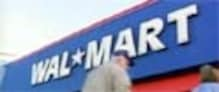 Wal-Mart sorry after staff mocked Muslim woman