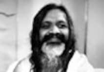 </a><a href='http://www.ibnlive.com/photogallery/694.html'><b>In Pics: Maharishi Mahesh Yogi, world's guru cool</b></a>
