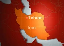 Iran goes to polls hoping for change