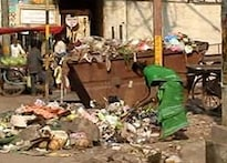 Mumbai in top 10 dirtiest cities of the world: Forbes