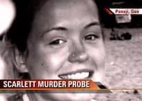 Goa govt likely to hand over Scarlett murder case to CBI
