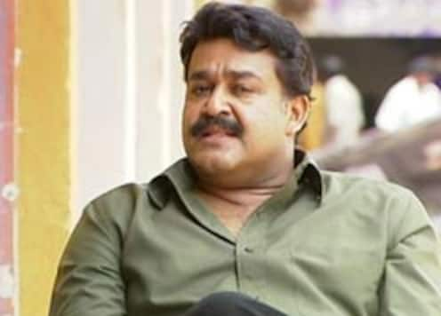 Mohanlal plans daredevil stunt, magicians frown